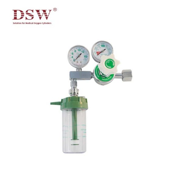 medical oxygen regulator,peru oxygen regulator